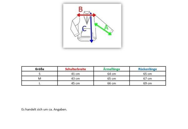 /tmp/con-5e63d4ef339dd/134187_Product.jpg