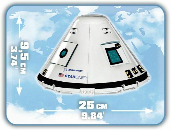 /tmp/con-5f3289548cdda/154892_Product.jpg