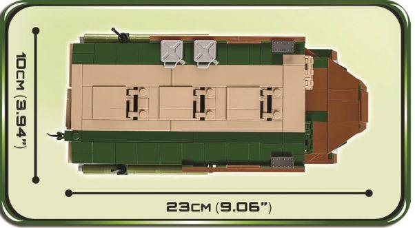 /tmp/con-5f328f4ad6861/164859_Product.jpg