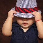 Jungen Kleidung