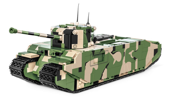 1-2544-model-72dpi-1000px-RGB