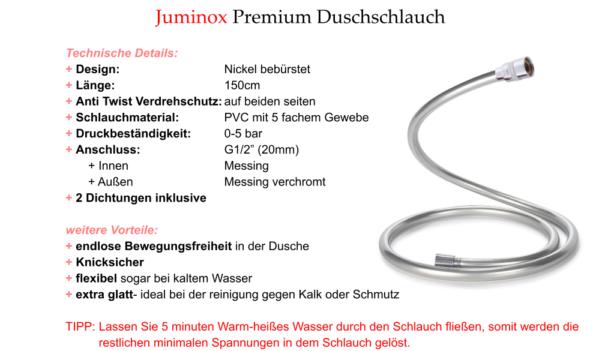 Juminox 8