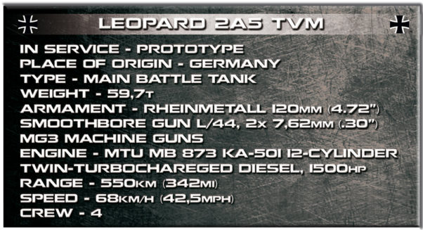 6-2620-technical-specification
